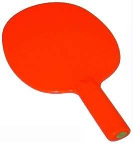 champion-sports-pn5-all-plastic-table-tennis-racket-assorted