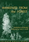 Awakened from the Forest: Meditations on Ministry by Gary E. Smith (1995-08-02)