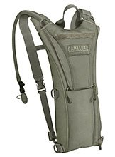 Camelbak ThermoBak Mil Spec Antidote Hydration Backpack, Foilage Green