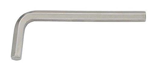 Elora Winkelschraubendreher, ELORA-159-5,5 mm 159-5,5