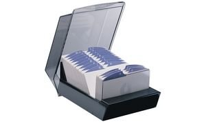 rolodex-fiches-57-x-102-mm-blanc-sous-emballage-blister