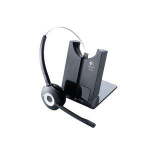 Bh940 Headset