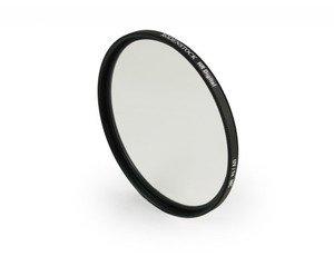 Rodenstock 67mm HR Digital Super MC UV Blocking Filter (Black Label)