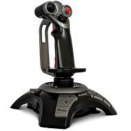 Defender Joystick Cobra R4 USB 12 Buttons Vibration