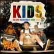 KIDS (Kickin Incredibly Dope Shit) [Mixtape] Mac Miller