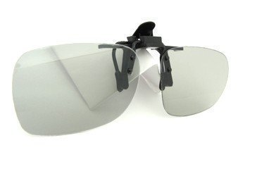 lunettes-3d-clip-a-polarisees-pour-cinema-reald-tv-film-passive-par-exemple-lg-cinema-3d-philips-eas