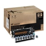 Compatible HP Q5421A Maintenance Kit