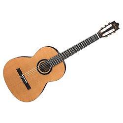 Ibanez GA15-NT Guitare classique 4/4 Natural