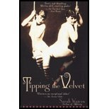Tipping the Velvet (98) by [Paperback (2000)]