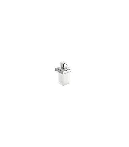 colombo-diseno-b93210cr-van-lulu-dispensador-pared-gris