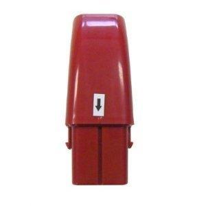 Cordless Rechargeable Vacuum