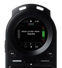 Tonium Pacemaker 60GBモデル