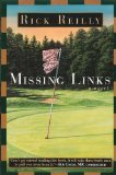 Missing Links by Reilly, Rick [Paperback]