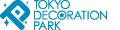 Tokyo Decoration Park  TDP トウキョウデコレーションパーク