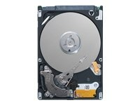 "Seagate Momentus 7200.4 250 GB 6.4 cm (2.5"") Internal Hard Drive HDD S-ATA 300 Mbit/s 7200rpm 16MB Cache"