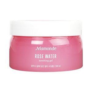 mamonde-rose-water-soothing-gel-300ml
