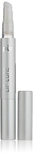 Pur Minerals Lip Lure Hydrating Lacquer Lipstick, Mystic, 0.08 Ounce (Pur Stick compare prices)