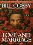Love & Marriage (0553400509) by Bill Cosby