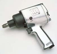 Ingersoll Rand 236 1/2-Inch Air Impact Wrench from Ingersoll-Rand