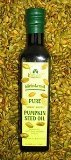 Styrian Pumpkinseed Oil 16.9 oz.