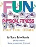 Fun Physical Fitness