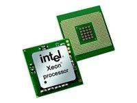 intel-mise-a-niveau-du-processeur-1-x-intel-xeon-x5450-3-ghz-1333-mhz-l2-12-mo