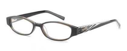 ConverseConverse Pick Me Eyeglasses Black