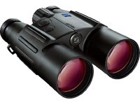 Zeiss 10X56 T* Rf Victory Rangefinder Binoculars