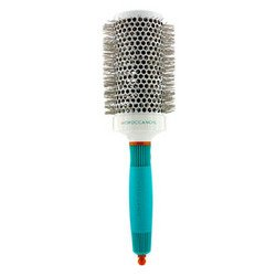 Moroccan Oil Round 21/8 Inch Thermal Brush