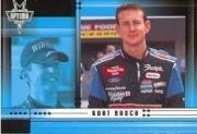 Buy 2002 Press Pass Optima #5 Kurt Busch by Press Pass Optima