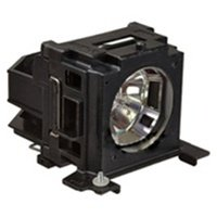 Electrified E-ELPLP56-ELE2 Replacement Lamp with Housing for Movie Mate 60 Epson Products