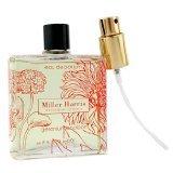 Miller Harris Geranium Bourbon Eau De Parfum Spray - 100ml/3.4oz
