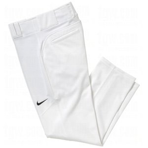 NIKE Youth Baseball Pant With Intergrated Sliding Short by Nike