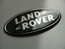 genuine-land-rover-black-oval-emblem-grille-and-tail-gate-set