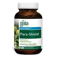 Gaia Herbs Para-shield
