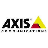 Axis 0614-600 Ext. Warranty Axis P3215-V