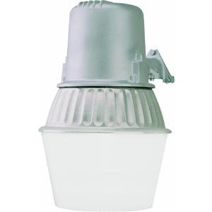 Cooper Lighting AL65FL 65W Fluorescent Safety...