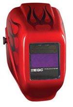 Jackson Safety 3013593 I2 Pro Variable Halo X Welding Helmet