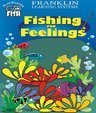 img - for Play-2-Learn Go Fish: Fishing for Feelings book / textbook / text book
