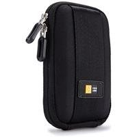 Case Logic QPB-301 Point and Shoot Camera Case by Case Logic