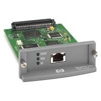 HP J7961G#UUS HP JETDIRECT 635N IPV6/IPSEC PRINT SERVER