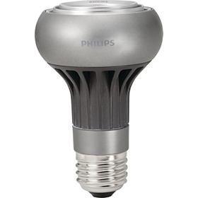 Philips Philips 6R20/End/F22 3000 Dim 6/1 - Min. Order 6 Pcs