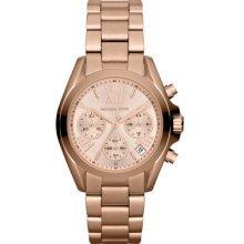 Michael Kors Mk5799 Women'S Watch