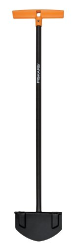 Fiskars 9893 Edger, 38-1/2-Inch