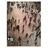 Galeria, La