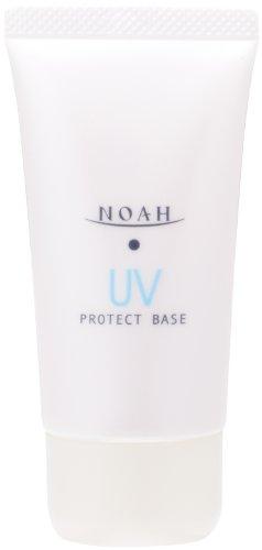コーセー UVプロテクトベースA