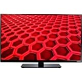 "Vizio E320-B0 32"" Class 720p Full-Array LED TV"