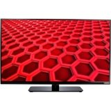 "Vizio E320-B0 32"" Class 720p Full-Array LED TV by VIZIO"