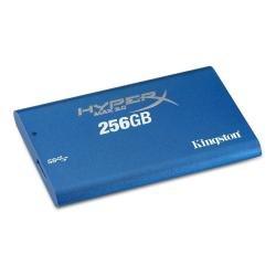 Kingston Digital, Inc. HyperX Max 3.0 256 GB Flash Drive SHX100U3/256G