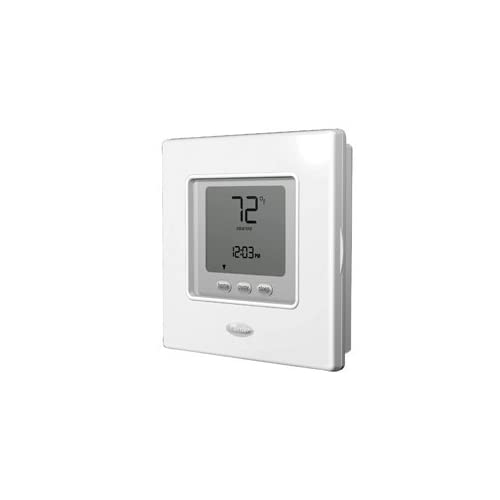 Honeywell Thermostat Rth7600 Wiring Diagram : Honeywell thermostat rth wiring diagram get free
